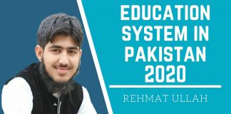 Education-System-in-Pakistan-2020