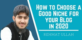 How-to-Choose-a-Good-Niche-for-your-Blog-2020