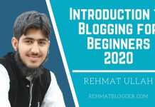 Introduction-to-Blogging-for-Beginners-2020