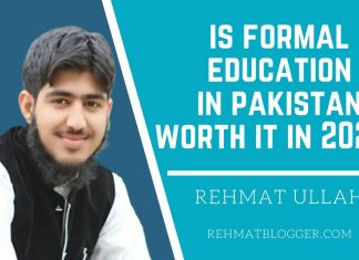 Is-Formal-Education-in-Pakistan-Really-Worth-It-in-2020